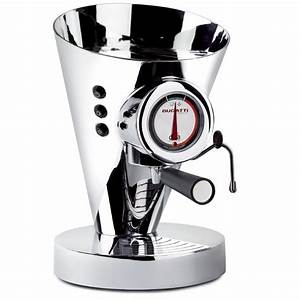 Buy Manual Coffee Machines Online