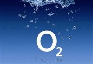 O2 Schickt Keine Rechnung : o2 sim plus mobilfunk flatrate f r dsl kunden mobilfunk ~ Haus.voiturepedia.club Haus und Dekorationen