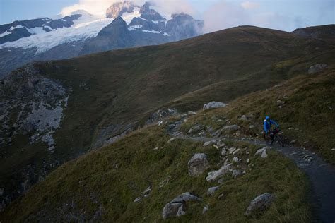 tour du mont blanc bikepacking route bikepacking