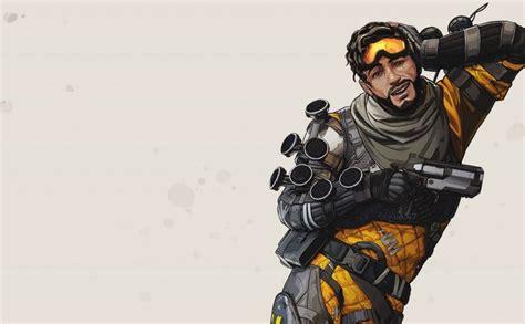 apex legends clips gamer