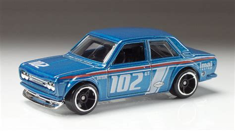 Datsun 510 Wheels by Datsun Bluebird 510 Wheels Wiki Fandom Powered By