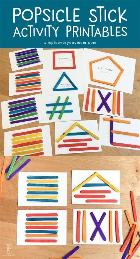 best 25 shape activities kindergarten ideas on 462 | f8fcb4e8d97639e0471152e168f2ec44