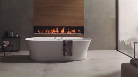 les dernieres tendances  pour votre salle de bains