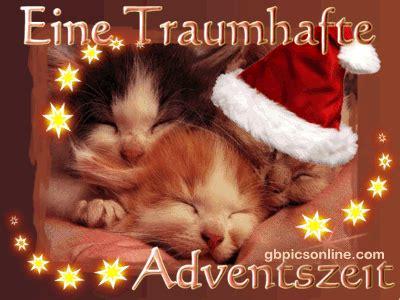 eine traumhafte adventszeit adventszeit bild