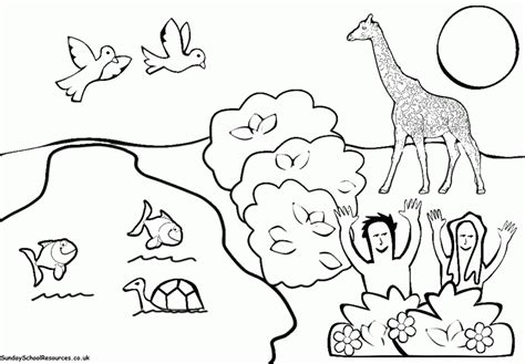 preschool sunday school coloring pages coloring home 303 | rcjRdXKcR