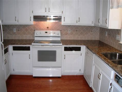 santa cecilia granite with white cabinets santa cecilia granite10 21 10 for white kitchen cabinets