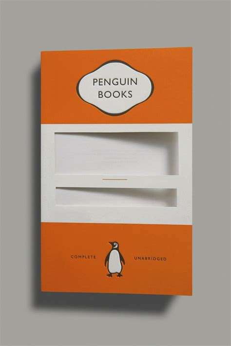 Pearson Copy Book Bag by New Design For Orwell S Nineteen Eighty Four Highlights