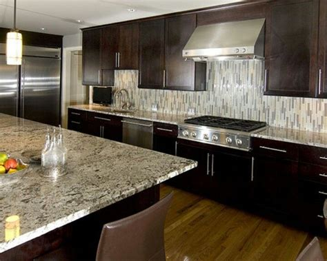 picture of cabinet in the kitchen 22 best images about glass tiles on the secret 9097