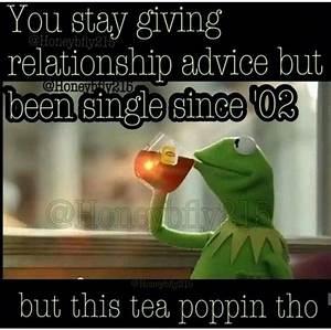 Kermit The Frog Ghetto Quotes. QuotesGram