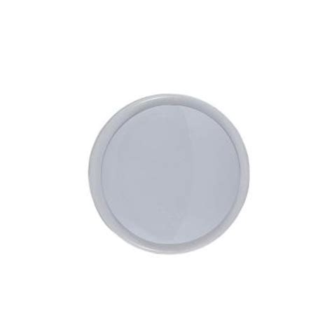 battery operated closet lights ge white battery operated closet tap light 54807 the