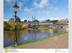 Exeter Devon England UK stock image Image of europe