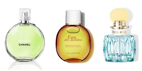 parfums d 233 t 233 17 eaux l 233 g 232 res cosmopolitan fr