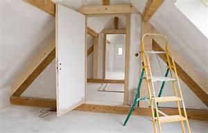 Isolant Mince Sous Toiture : pose isolant mince sous toiture video nancy pessac ~ Edinachiropracticcenter.com Idées de Décoration