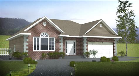 house build plans things you need to decide before developing floor plans