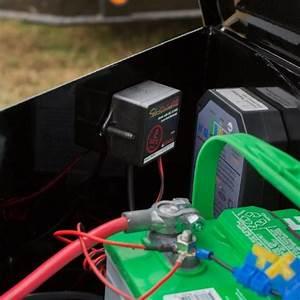 New Pj Solar Pannel For Dumps