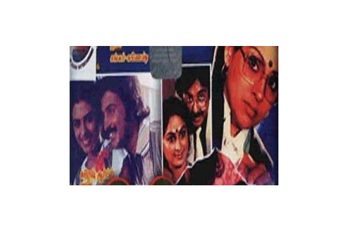 t rajendar sad songs mp3 free download