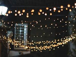 8, Types, Of, Fairy, Lights, That, Set, The, Mood, Always