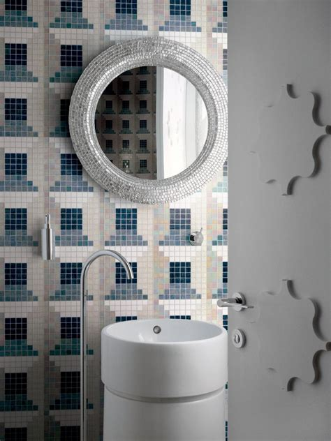 5866 current bathroom trends bathroom design ideas diy
