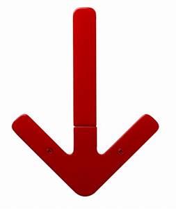 Arrow png, Arrow button, arrow icon, arrow clipart png ...