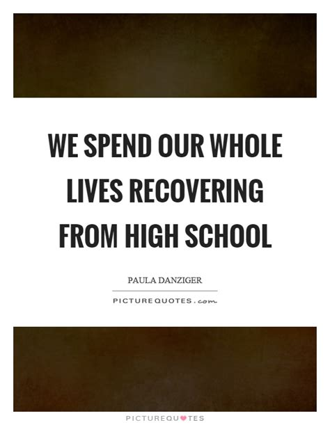 Spend Our Lives Together Quotes