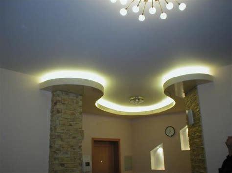 chambre de commerce tunisie photos de meilleurs faux plafond lumineux plafond platre