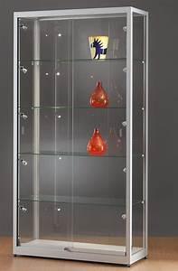 Ebay Kleinanzeigen Vitrine : glasvitrine ladenvitrine bestseller shop f r m bel und einrichtungen ~ Yasmunasinghe.com Haus und Dekorationen