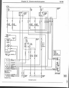 2009 Chevy Malibu Engine Diagram