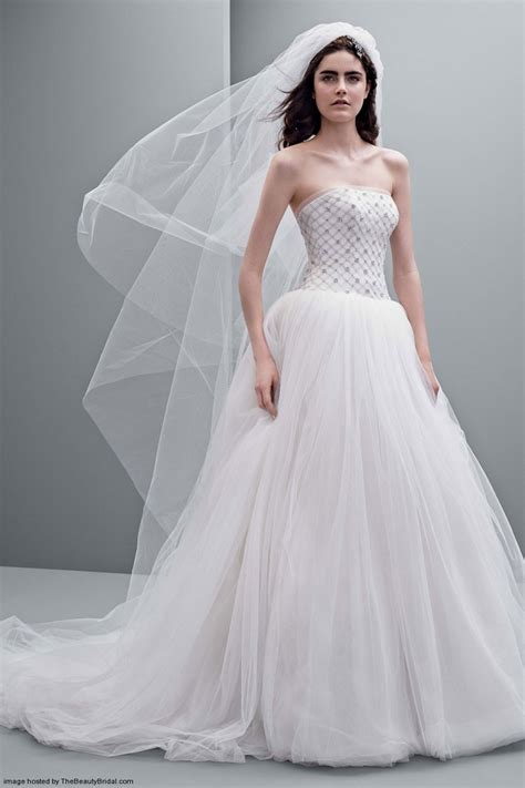 White By Vera Wang Wedding Dress Collection  Wedding. Wedding Dresses With Sleeves Brisbane. Wedding Dress With V Back. Black Wedding Dresses Chicago. Summer Wedding Dresses In Pakistan. Red Wedding Dresses Size 20. Blue Wedding Gowns For Sale. Pink Maternity Wedding Dresses. Blue Velvet Wedding Dresses