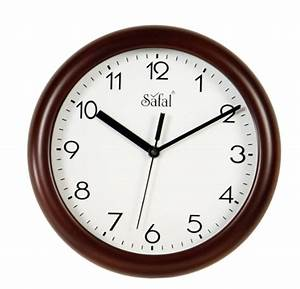 Wall Clocks Images