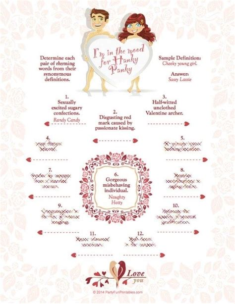 Kitchen Tea Present Ideas - bridal shower games fun interactive game ideas for your wedding showers
