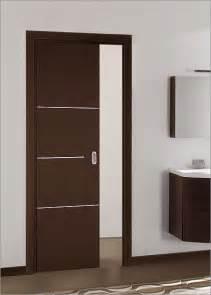 Closet Sliding Doors Hardware by Double Pocket Doors Home Depot Pocket Door Home Design