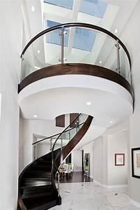 16 Unique and Creative Staircase Designs2014 interior ...