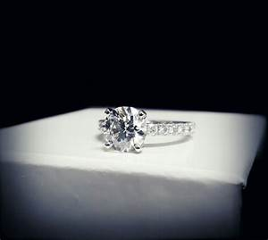 lake forest jewelers fine diamonds lake forest il With places that buy wedding rings
