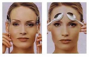Гелевые пластыри от морщин для глаз отзывы