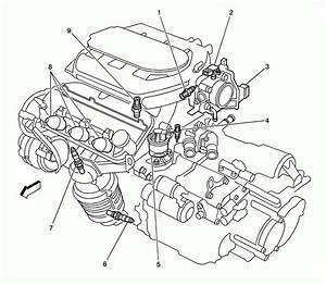 2014 Chevy Camaro V6 Engine Diagram 25871 Netsonda Es