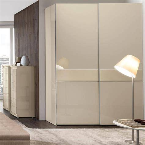 best 15 of high gloss sliding wardrobes