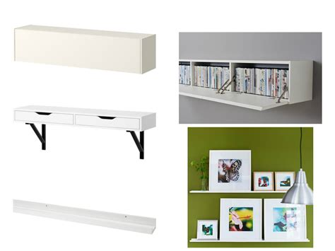 étagère murale pour chambre bébé etagere murale chambre bebe ikea solutions pour la