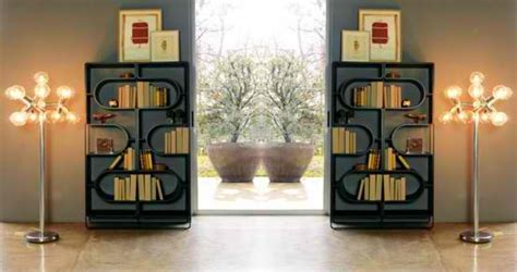 Trendy Bookcase By Linfa Design