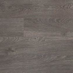textured laminate wood flooring laminate flooring textured laminate flooring rustic oak
