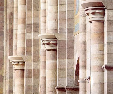 Románico: ciudades, catedrales y monasterios