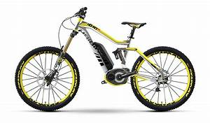 Ebike Mountain Bike : electric mountain bikes spawn of satan or just goo ~ Jslefanu.com Haus und Dekorationen