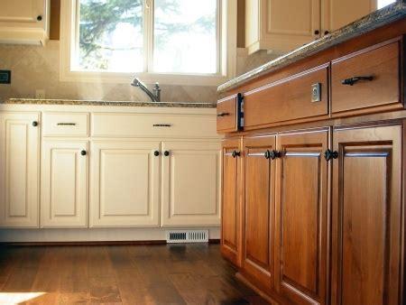 moderniser cuisine rustique rénovation de cuisine rustique ou ancienne cout pour