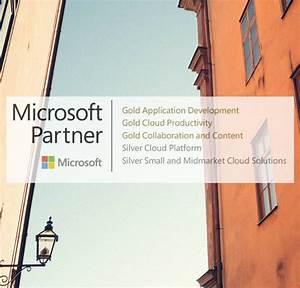 Free Forklift Hand Signal Chart Förstärkt Partnerskap Med Microsoft Ninetech