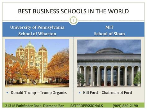 Ppt  Best Business Schools In The World Powerpoint. Food Web Diagram Template Toyota 4runner Pics. Pennsylvania Home Loans Septic Tank Pumping Nh. How To Do Pest Control At Home. Interstitial Ad Example Bail Bond San Antonio. Court Ordered Counseling Large Business Loans. Tree Trimming Conroe Tx Pulsed Dye Laser Cost. Medical Malpractice Attorneys In Indianapolis. Open Source Big Data Projects