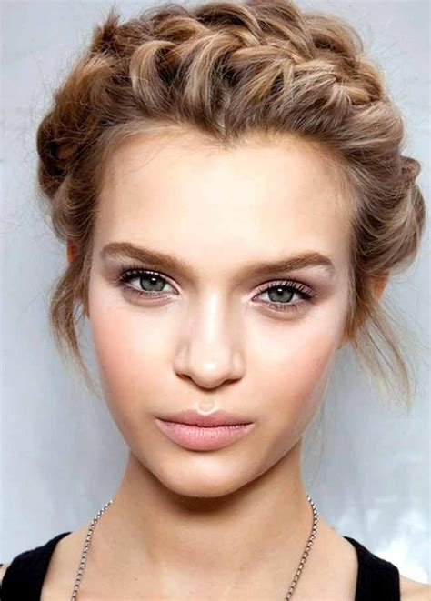 Can You Stand To Be Blessed by 100 Best Hairstyles For Girls In 2017 Beautified Designs