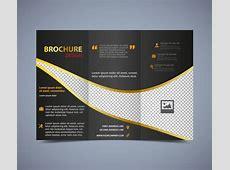 Brochure free vector download 2,423 Free vector for