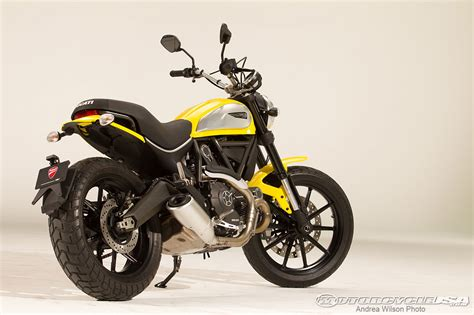 Ducati Scrambler Throttle 4k Wallpapers by Ducati Scrambler Wallpapers Vehicles Hq Ducati Scrambler