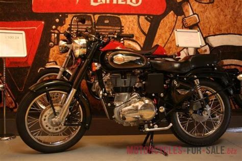 Royal Enfield Bullet 500 Efi Backgrounds by 2016 Royal Enfield Bullet 500 Efi Cooperb 1 2 3 Special Offer