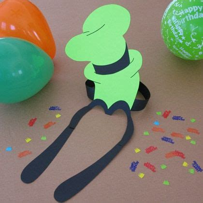 Goofy Hat Template by 130 Best Images About Mickey Mouse Clubhouse Birthday On