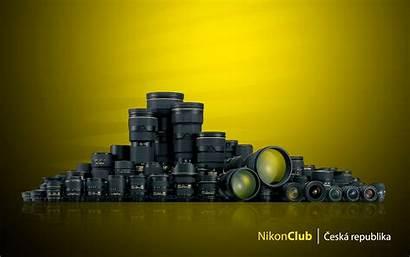 Nikon D3 Wallpapers Camera Computer Wallpapersafari Lens
